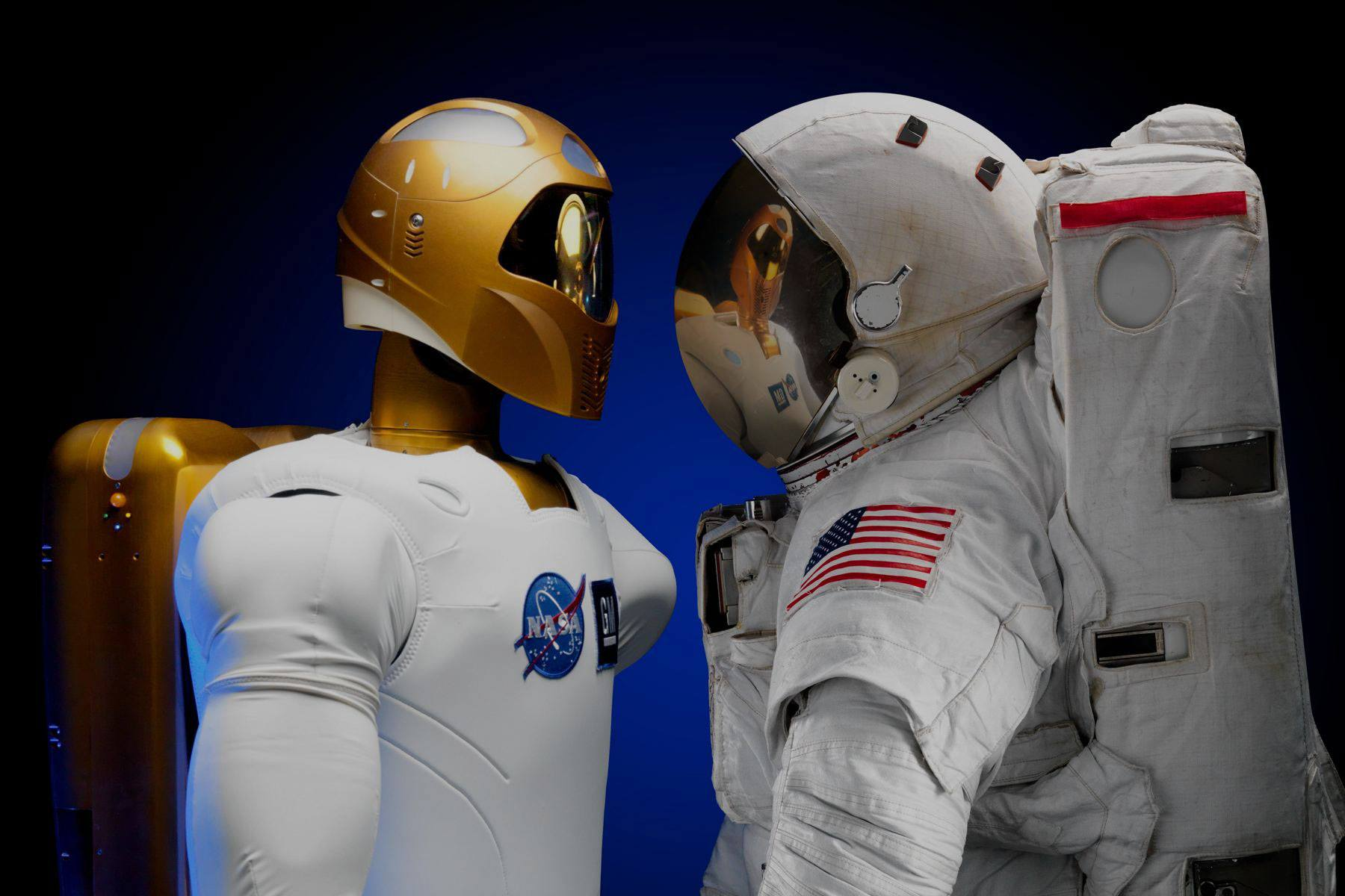 astronaut-artificial-intellgence-kuenstliche-intelligenz-robot-the-tean-3