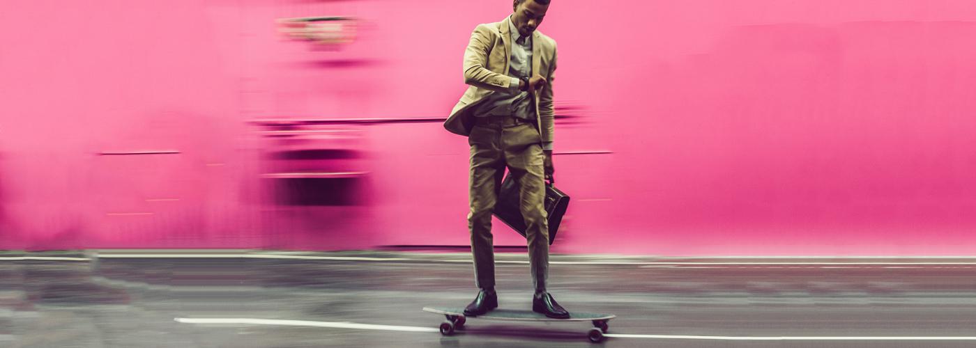 thetean-skater